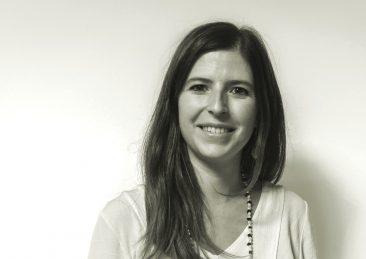 Prof. Dr. Lea Cassar, Fakultät für Wirtschaftswissenschaften