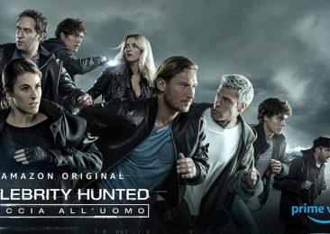 celebrity_hunted_italia