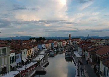 cesenatico_porto-canale