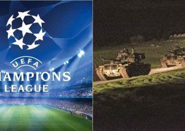 champions-turchia
