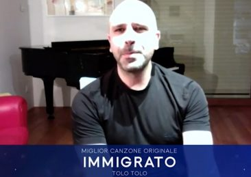 checco_zalone_david_video