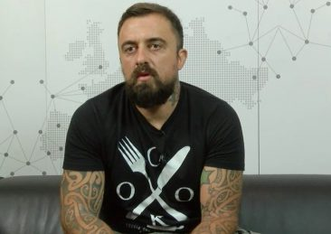 chef-rubio_