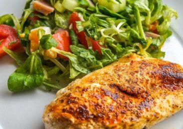 chicken-breast-filet-2215709_960_720