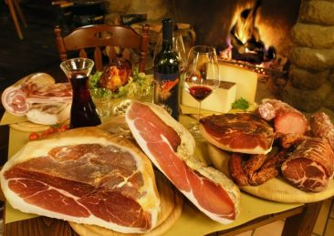 cibo-vino-italiano-export