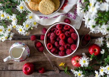 cibo_frutta_colazione