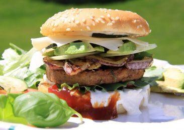 cibo_hamburger