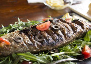 cibo_pesce_1
