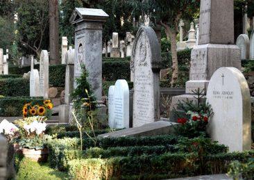 cimitero-acattolico