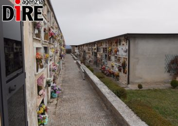 cimitero_arce