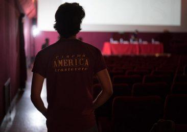 cinema-america_foto-andrea-littera