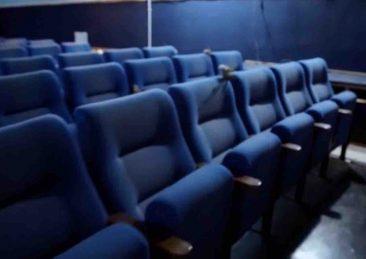 cinema azzurro scipioni
