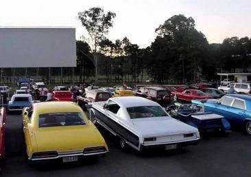 cinema-drive-in