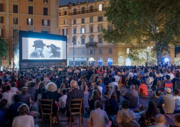 cinema-in-piazza