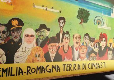 emilia-romagna cinema