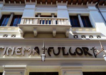 cinema_fulgor