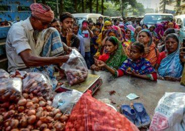 cipolla_bangladesh