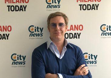 citynews-1