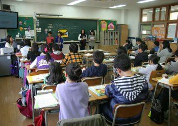 classe_bambini_scuola_aula_lezione