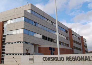 cnsiglio-regionale-basilicata