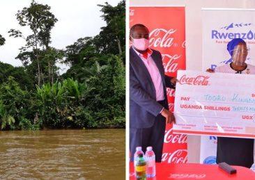 coca-cola-fiume-uganda