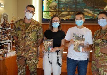codogno_esercito1