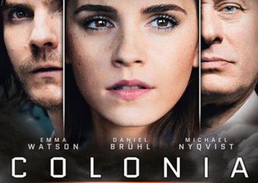 colonia_dignidad2