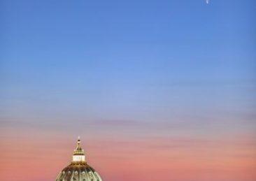cometa-neowise-foto-gianluca-masi