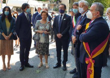 commemorazione_amato-1