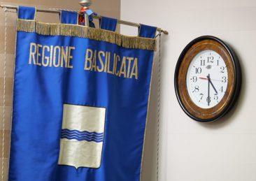 commissioni-consiglio-regione-basilicata1