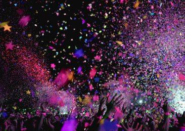 discoteca concerto live