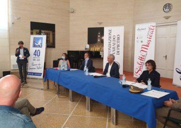 conferenza-stampa-mario-biondi