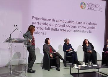conferenza-stampa-violenza-donne