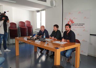 conferenza_libia