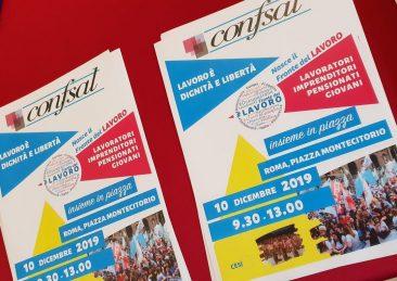 confsal-1