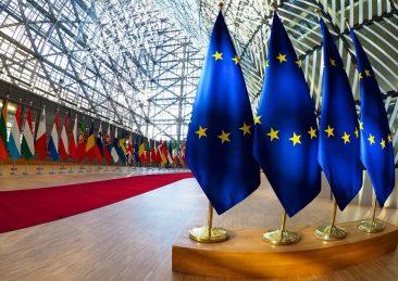consiglio-europeo_ue-1