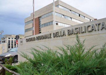 consiglio-regionale_basilicata