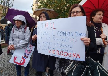 consultorio_via-sileri