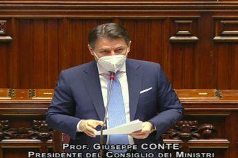 conte cravatta