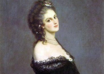 contessa-di-castiglione