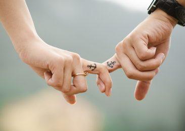 coppia_amore_san-valentino