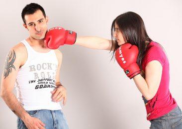 coppia_litigare