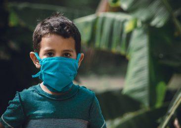 bambini_coronavirus
