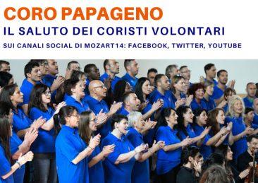 coro-papageno_2