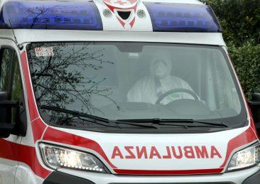 coronavirus-ambulanza-scaled