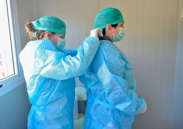 coronavirus-infermieri-ospedali-mascherine-scaled