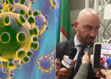 coronavirus-infettivologo-bassetti