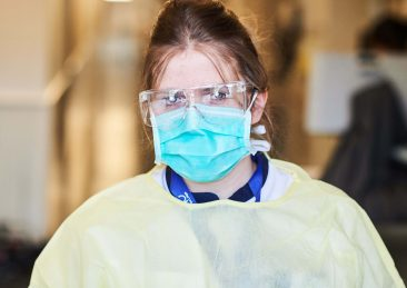 coronavirus-mascherine-medici-infermieri-ospedali-scaled