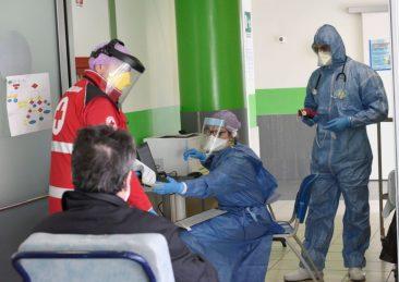 coronavirus-medici-ospedali-mascherine-scaled