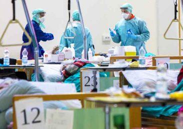 coronavirus-operatori-sanitari
