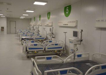 coronavirus-ospedale-fiera-milano-scaled